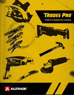 Hand Tools, Tools Sets, Name Brand Tools, and more by Alltrade Tools